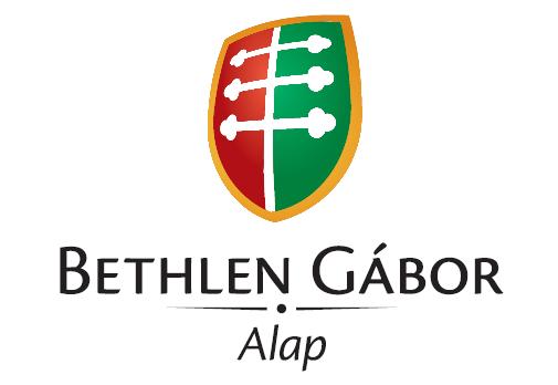 Bethlen Gábor Alap